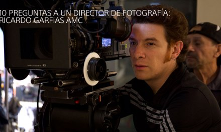 History of film: The 30 Greatest Directors of photography