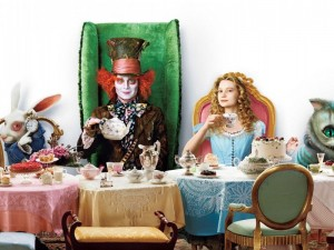 Cinegiornale.net alice_in_wonderland_sequel-300x225 alice_in_wonderland_sequel