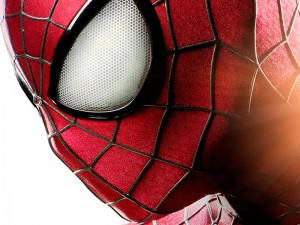 Cinegiornale.net The-Amazing-Spider-Man-2-300x225 The Amazing Spider-Man 2