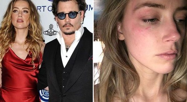 Cinegiornale.net amber-heard-accusa-johnny-depp-di-tentato-omicidio-600x330 Amber Heard accusa Johnny Depp di tentato omicidio Gossip News