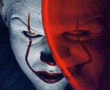 Cinegiornale.net it-capitolo-due-una-nuova-terrificante-featurette-con-pennywise-220x180 IT: Capitolo Due, una nuova terrificante featurette con Pennywise Cinema News
