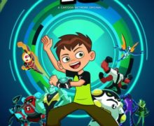 Cinegiornale.net highlights-di-cartoon-network-molte-le-anteprime-tv-a-dicembre-220x180 Highlights di Cartoon Network. Molte le anteprime TV a dicembre News