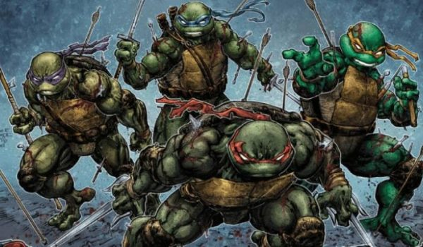 Cinegiornale.net teenage-mutant-ninja-turtles-le-nuove-tartarughe-prodotte-da-seth-rogen-600x350 Teenage Mutant Ninja Turtles | le nuove tartarughe prodotte da Seth Rogen Cinema News
