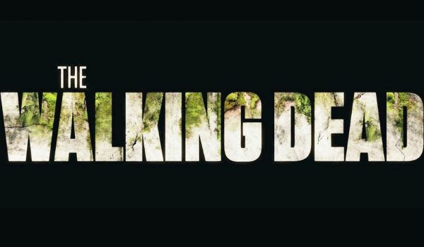 Cinegiornale.net the-walking-dead-world-beyond-lo-show-in-origine-aveva-un-altro-titolo-ma-il-cast-lo-odiava-600x350 The Walking Dead: World Beyond, lo show in origine aveva un altro titolo. Ma il cast lo odiava! News Serie-tv