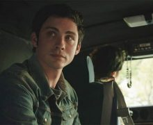 Cinegiornale.net bullet-train-logan-lerman-si-aggiunge-al-ricco-cast-del-film-220x180 Bullet Train: Logan Lerman si aggiunge al ricco cast del film News