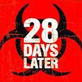 28days_thumb