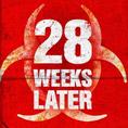 28weeks_thumb