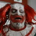 clown_thumb