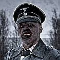 deadsnow_thumb