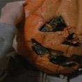halloween3_thumb