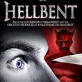Hellbent_DVD