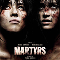 martyrs_118