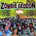 zombiegeddon_thumb