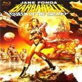 barbarella_thumb
