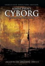cyborg_directorscut
