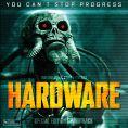 hardware_thumb
