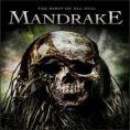 mandrake_thumb