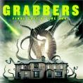 grabbers_thumb