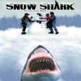 snowshark_thumb