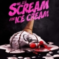 icescream_thumb