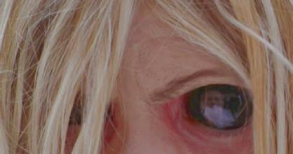 Jenifer-eye