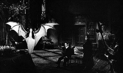 mark-of-the-vampire2
