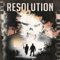 resolution_thumb