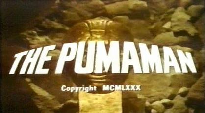 pumaman_1