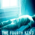 fouthkind_thumb