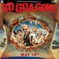 go-goa-gone_thumb