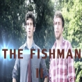 fishman_thumb