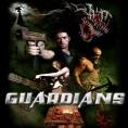 guardians_thumb