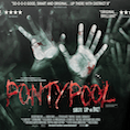 pontypool-thumb