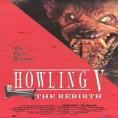 howling5_thumb