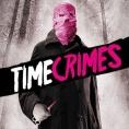 timecrimes_thumb2