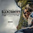 backcountry_thumb
