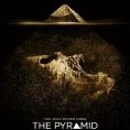 pyramid_thumb