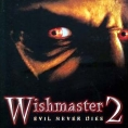 wishmaster2_thumb