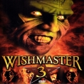 wishmaster3_thumb