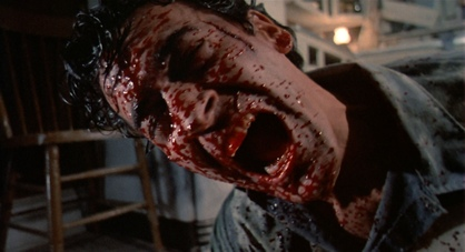 Evil-Dead-2-Bruce-Campbell