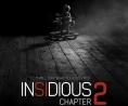 thumb_insidious-2