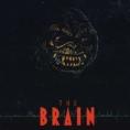 brain_thumb