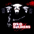 dog-soldiers_thumb