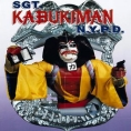 kabuki_thumb