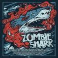zombishark_thumb