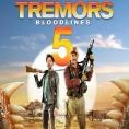 tremors5_thumb