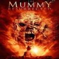 mummyr_thumn