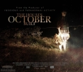 October_thumb