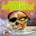 damonen_thumb