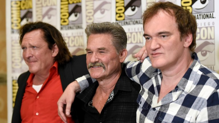 hateful_eight_cast_comic-con_-_h_-_2015